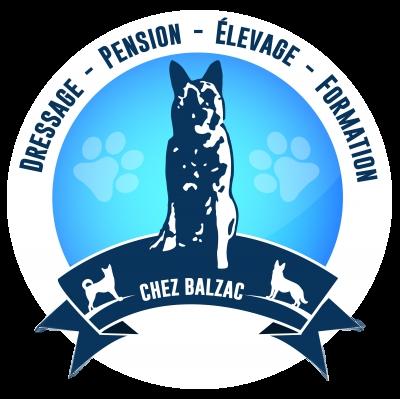 "Complexe canin ""Chez Balzac"""